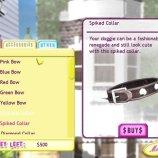 Скриншот Hollywood Pets – Изображение 3