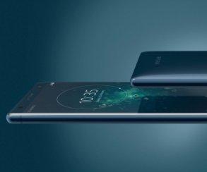 Sony оправдывает отсутствие разъема для наушников уXperia XZ2 «вопросами дизайна». Убедительноли?
