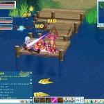 Скриншот Tales of Pirates – Изображение 58