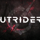Скриншот Outriders – Изображение 9