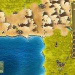 Скриншот HISTORY Egypt: Engineering an Empire – Изображение 26