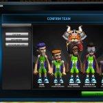 Скриншот BasketDudes – Изображение 1