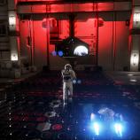 Скриншот Deliver Us the Moon – Изображение 8