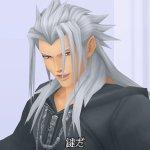 Скриншот Kingdom Hearts HD 1.5 ReMIX – Изображение 91