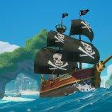 Скриншот Blazing Sails: Pirate Battle Royale – Изображение 10