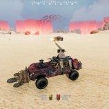 Скриншот Car Battle Royale – Изображение 6