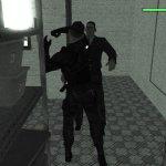 Скриншот Tom Clancy's Splinter Cell Classic Trilogy HD – Изображение 8