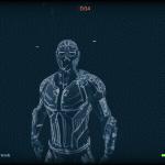 Скриншот Project Stealth – Изображение 12