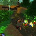 Скриншот Fairy Tales: Three Heroes – Изображение 15
