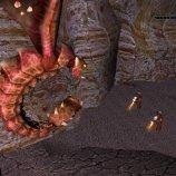 Скриншот StarCraft: Ghost – Изображение 9