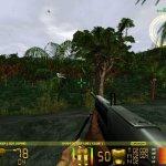 Скриншот Universal Combat: Hostile Intent – Изображение 11