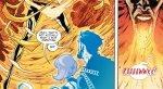Почему комикс оподростке Джин Грей— одна излучших новых серий Marvel. - Изображение 13