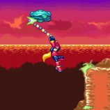 Скриншот Mega Man Zero/ZX Legacy Collection – Изображение 10