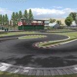 Скриншот Virtual RC Racing – Изображение 8