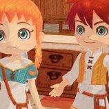 Скриншот Little Dragons Café – Изображение 5