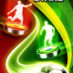 Скриншот Soccer Stars – Изображение 4