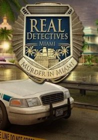 Real Detectives: Murder in Miami