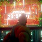 Скриншот Street Fighter V – Изображение 241