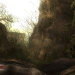 Скриншот Dark Shadows: Army of Evil – Изображение 158