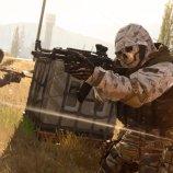 Скриншот Call of Duty: Modern Warfare (2019) – Изображение 8