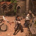 Скриншот Age of Pirates: Captain Blood – Изображение 86