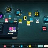 Скриншот Cultist Simulator – Изображение 8