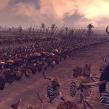 Скриншот Total War: Rome 2 – Изображение 5