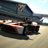 Скриншот Gran Turismo 6 – Изображение 8