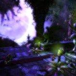 Скриншот Trine 2 – Изображение 2