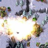 Скриншот State of War – Изображение 4