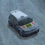 Скриншот Colin McRae Rally 04 – Изображение 7