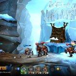 Скриншот CastleStorm – Изображение 3