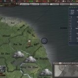 Скриншот Hearts of Iron 3: For the Motherland – Изображение 4