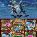 Скриншот Naruto: Ninja Destiny – Изображение 5