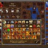Скриншот Heroes of Might and Magic III: The Restoration of Erathia – Изображение 10