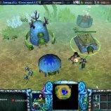 Скриншот Море битвы – Изображение 2