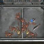 Скриншот Deadliest Catch: Sea of Chaos – Изображение 2