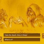 Скриншот Halfling Wars – Изображение 5