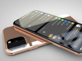 iPhone XIMax получит новую батарею увеличенного объема
