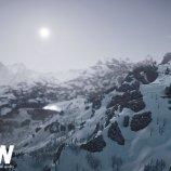 Скриншот Snow  – Изображение 4