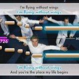 Скриншот We Sing Encore – Изображение 1