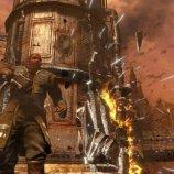 Скриншот Red Faction: Guerrilla Re-Mars-tered – Изображение 6