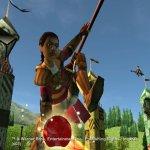 Скриншот Harry Potter: Quidditch World Cup – Изображение 18