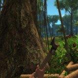 Скриншот Beasts of Prey – Изображение 4