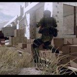 Скриншот RIP – Изображение 5