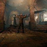 Скриншот RAID: World War 2 – Изображение 4