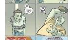 Нетолько классика! Лучшие комиксы про дружелюбного соседа Человека-паука. - Изображение 35