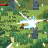 Скриншот Ancient Abyss – Изображение 3