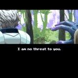 Скриншот Exile's End – Изображение 8