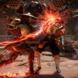 Скриншот Mortal Kombat 11 – Изображение 9